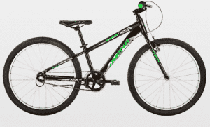 Avanti SHADOW 24i Kids Bike -