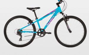 "Avanti SPICE 24"" Kids Bike -"