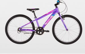 Avanti SPICE 24i Kids Bike -
