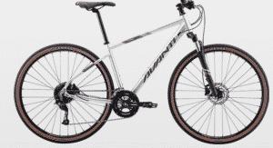 Avanti X PLORER 2 Trekking Bike -