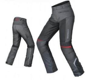 Dri-Rider AIR RIDE 2 Women's Pant -