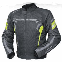 Dri-Rider AIR-RIDE 4 Jacket -