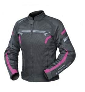 Dri-Rider AIR RIDE 4 Women's Jacket -