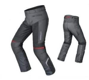 Dri-Rider AIR-RIDE 2 Pant -
