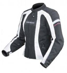 Dri-Rider AIRSTREAM Women's Jacket -