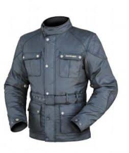 Dri-Rider ALPINE LEGEND Jacket -