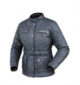 Dri-Rider ALPINE LEGEND Women's Jacket -
