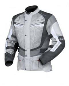 Dri-Rider APEX 4 AIRFLOW Jacket -