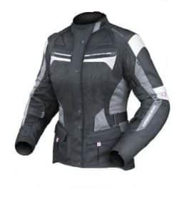 Dri-Rider APEX 4 AIRFLOW Women's Jacket -