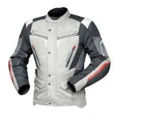 Dri-Rider APEX 5 Jacket -