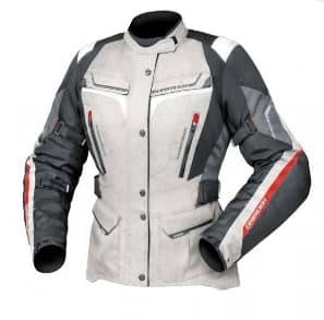 Dri-Rider APEX 5 Women's Jacket -
