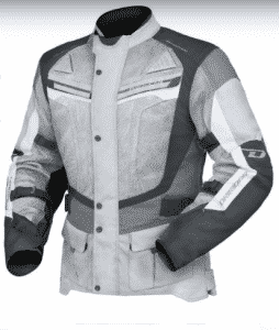 Dri-Rider APEX 4 AIRFLOW Jacket -