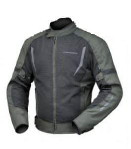 Dri-Rider BREEZE Jacket -