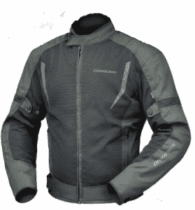 Dri-Rider BREEZE Jacket -