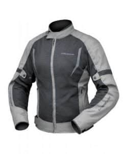 Dri-Rider BREEZE Women's Jacket -