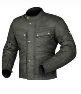 Dri-Rider BROOKLANDS Jacket -