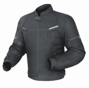 Dri-Rider CLIMATE CONTROL 3 Jacket -