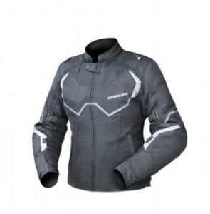 Dri-Rider CLIMATE CONTROL PRO 4 Women's Jacket -