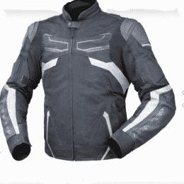 Dri-Rider CLIMATE CONTROL EXO 3 Jacket -