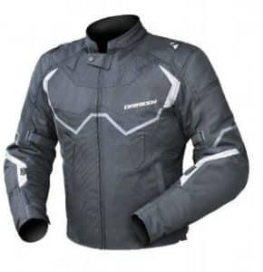 Dri-Rider CLIMATE CONTROL PRO 4 Jacket -