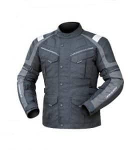 Dri-Rider COMPASS 3 Jacket -