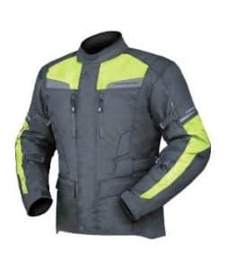 Dri-Rider COMPASS 2 YOUTH Jacket -