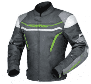 Dri-Rider GRID Jacket -