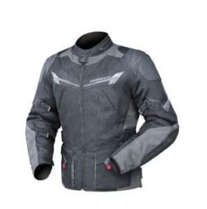 Dri-Rider NORDIC 3 AIRFLOW Jacket -