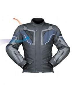 Dri-Rider NORDIC 4 Jacket -