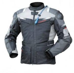 Dri-Rider RALLYCROSS PRO 3 Jacket -
