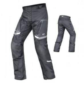 Dri-Rider RALLYCROSS PRO 3 Pant -