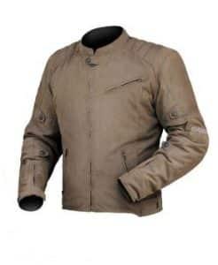 Dri-Rider SCRAMBLER Jacket -