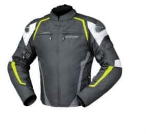 Dri-Rider SPRINT Jacket -