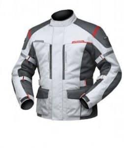 Dri-Rider SUMMIT EVO Jacket -