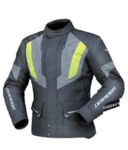 Dri-Rider VISION Jacket -