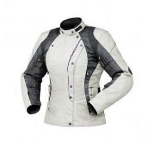Dri-Rider VIVID 2 Women's Jacket -