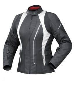 Dri-Rider VIVID 2 AIR Women's Jacket -
