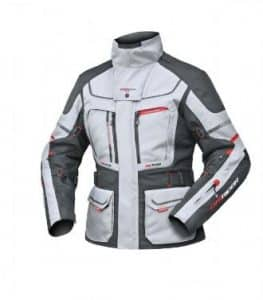Dri-Rider VORTEX ADVENTURE 2 Women's Jacket -