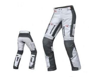 Dri-Rider VORTEX ADVENTURE 2 Women's Pant -