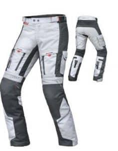 Dri-Rider VORTEX ADVENTURE 2 Pant -