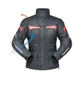Dri-Rider VORTEX PRO TOUR Women's Jacket -