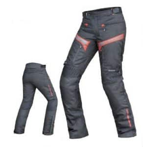 Dri-Rider VORTEX PRO TOUR Women's Pant -