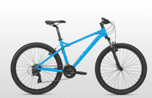 Haro FLIGHTLINE ONE Mountain Bike -