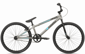 Haro ANNEX 24 Race Bike -