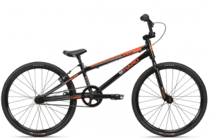 Haro ANNEX EXPERT Race Bike -