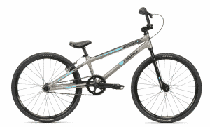 Haro ANNEX JUNIOR Race Bike -