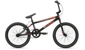 Haro ANNEX PRO Race Bike -