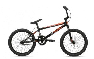 Haro ANNEX PRO XL Race Bike -