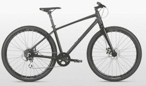 Haro BEASLEY 27.5 Mountain Bike -