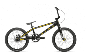 Haro BLACKOUT Race Bike -